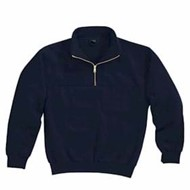 Tri-Mountain | Tri-Mountain TALL React Pullover Sweatshirt