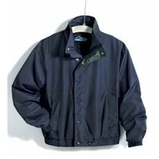 Tri-Mountain Back Country Nylon Jacket