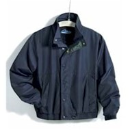 Tri-Mountain | Tri-Mountain Back Country Nylon Jacket