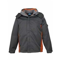 Tri-Mountain | Tri-Mountain Washington 3-in-1 Jacket