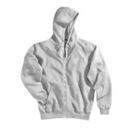 Tri-Mountain | Tri-Mountain TALL Prospect Hooded Sweatshirt