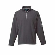 Tri-Mountain | Tri-Mountain Fairbanks 1/4 Zip Pullover