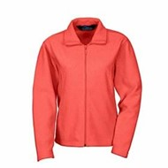Tri-Mountain | Tri-Mountain Windsor Ladies TALL Fleece Jacket