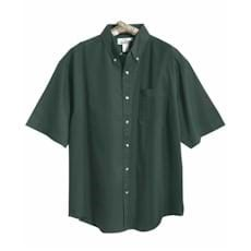 Tri-Mountain | Tri-Mountain Mentor TALL S/S Twill Shirt