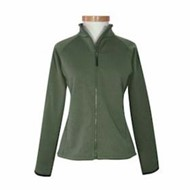Tri-Mountain | Tri-Mountain LADIES Arena Full Zip Jacket