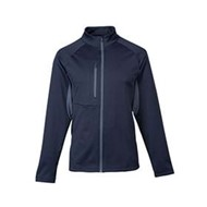 Tri-Mountain | Tri-Mountain Lancer Performance Fleece Jacket