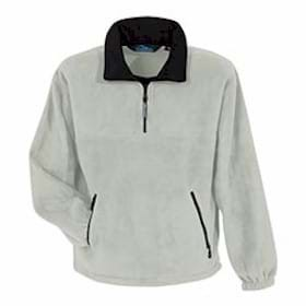 TriMountain Tall Viking Fleece Pullover