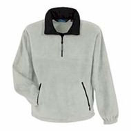 Tri-Mountain | TriMountain Tall Viking Fleece Pullover