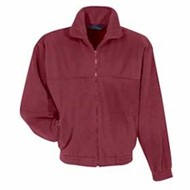 Tri-Mountain | Tri-Mountain Tundra Fleece Jacket