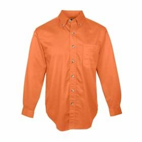 L/S TriMountain Professional Twill Shirt