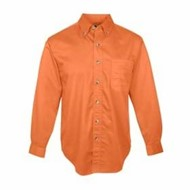Tri-Mountain | L/S TriMountain Professional Twill Shirt