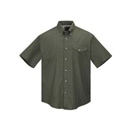 Tri-Mountain | Tri-Mountain Freebore S/S Shooting Shirt