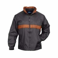 Tri-Mountain | Tri-Mountain Connecticut Jacket