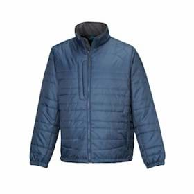 Tri-Mountain Brooklyn Jacket