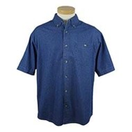 940dd525e11 Denim Shirts