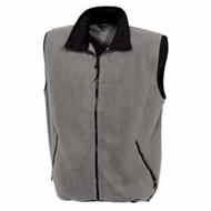 Tri-Mountain | Tri-Mountain Excursion Fleece Vest