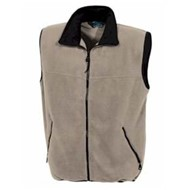 Tri-Mountain | TriMountain TALL Excursion Fleece Vest