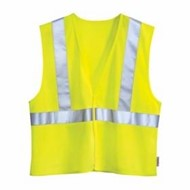Tri-Mountain | Tri-Mountain Zone Safety Vest