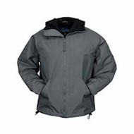 Tri-Mountain | TriMountain Tall Conqueror Nylon Jacket