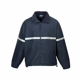 Tri-Mountain Sector Jacket
