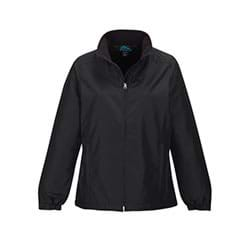 Tri-Mountain LADIES' Sequel Jacket