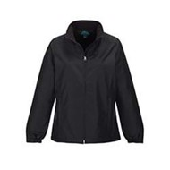 Tri-Mountain | Tri-Mountain LADIES' Sequel Jacket