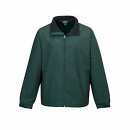 Tri-Mountain | Tri-Mountain Saga Three Season Jacket