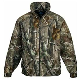 Tri-Mountain Mountaineer Camo Jacket
