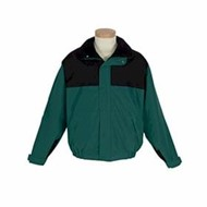 Tri-Mountain | TriMountain Tall Summit Nylon Jacket