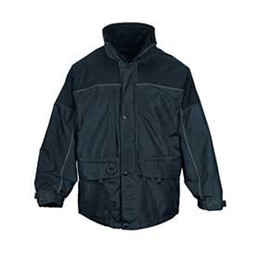 Tri-Mountain | TriMountain Colorado Jacket