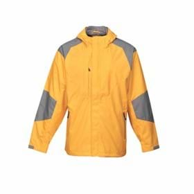 Tri-Mountain Slalom Jacket