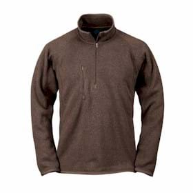Tri-Mountain Regan 1/4 Zip Pullover