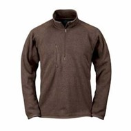 Tri-Mountain | Tri-Mountain Regan 1/4 Zip Pullover
