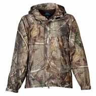 Tri-Mountain | Tri-Mountain Reticle Camo Jacket