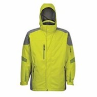 Tri-Mountain | Tri-Mountain Avalanche Heavyweight Jacket
