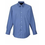 Tri-Mountain | Tri-Mountain Bridgeway Dress Shirt