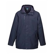Tri-Mountain | Tri-Mountain Droxford Heavyweight Parka