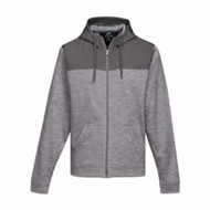 Tri-Mountain | Tri-Mountain Vault Fleece Hoodie