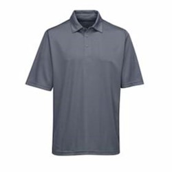 Tri-Mountain | Tri-Mountain Innovate Mini Grid Polo