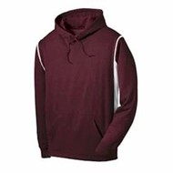 Sport-tek | Sport-Tek TALL Tech Fleece Hooded Sweatshirt