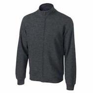 Sport-tek | Sport-Tek TALL Full Zip Sweatshirt