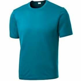 Sport-Tek TALL PosiCharge Competitor Tee