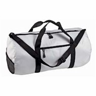 TEAM365 | Team 365 Primary Duffel Bag