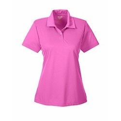 TEAM365 | Team365 Ladies' Snag Protection Polo