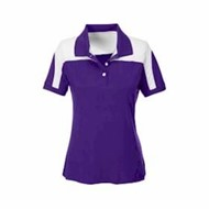 TEAM365 | TEAM 365 LADIES' Victor Performance Polo