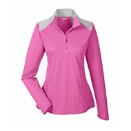 TEAM365 | Team365 Ladies' Snag Protect 1/4 -Zip