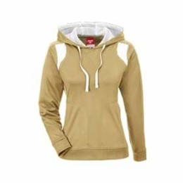 TEAM365 | Team 365 LADIES' Elite Performance Hoodie
