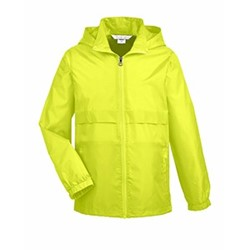 TEAM365 | Team365 Youth Zone Lightweight Jacket