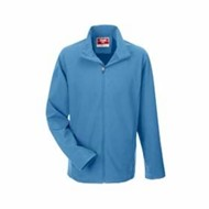 TEAM365 | Team 365 Leader Soft Shell Jacket