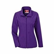 TEAM365 | Team 365 LADIES' Leader Soft Shell Jacket